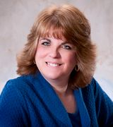 Maureen Schl…, Real Estate Pro in Medford, MA