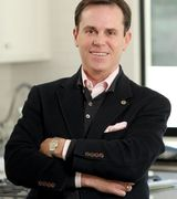 danny taylor, Agent in Raleigh, NC