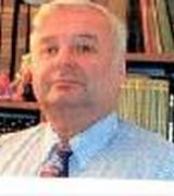 Jack Wesa, Real Estate Pro in voluntown, CT