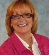 Anne DeBardeleben, Agent in Alameda, CA