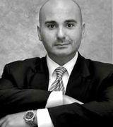 Ben Gagliardi, Real Estate Pro in Chicago, IL