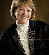 Susan Caldwe…, Real Estate Pro in Blackfoot, ID