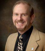 David E. Spe…, Real Estate Pro in Quincy, IL