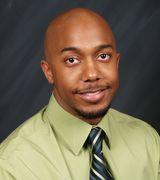 Donovan Cobb, Real Estate Pro in Stockbridge, GA