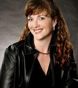 Sarah Tarnovsky, Agent in Molalla, OR