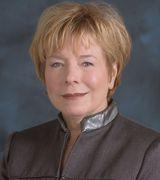 Maggie Schick, Agent in Tehachapi, CA