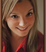 Danielle DiBenedetto, Agent in Brick, NJ