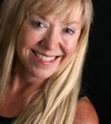 Cindy Willard, Real Estate Pro in Golden, CO