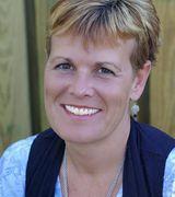 Michelle Gilmore, Agent in West Burlington, IA