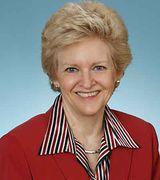 Margo McBride, Real Estate Agent in Roseville, CA