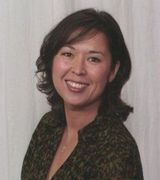 Lisa McGee, Agent in Fairfield, CA