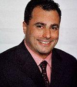 Joseph Crist…, Real Estate Pro in Philadelphia, PA