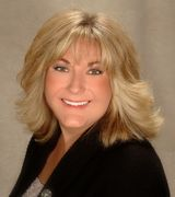 Heidi Winston, Agent in Las Vegas, NV