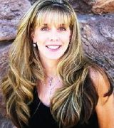 Candice Galv…, Real Estate Pro in Bullhead City, AZ