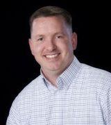 Vincent  McK…, Real Estate Pro in