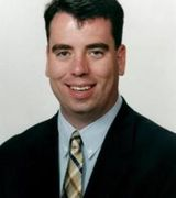 Kevin Gray, Agent in Bryan, OH