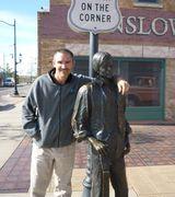 Conan Dunham, Agent in Peoria, AZ