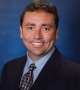 Charlie Gale, Real Estate Agent in Jupiter, FL