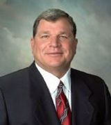 Alan Holden, Agent in Holden Beach, NC