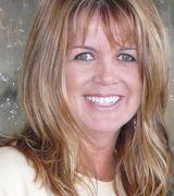 Karen Killen, Real Estate Pro in Palm Harbor, FL