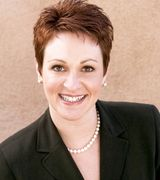 Kendra Henning, Agent in Los Alamos, NM