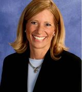 Cindy Kelly, Agent in Strongsville, OH