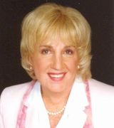 Claire Richards, Real Estate Agent in Exton, PA