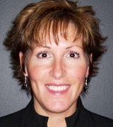 Lisa Romanov…, Real Estate Pro in Brunswick, OH