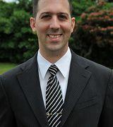Joseph Aspel…, Real Estate Pro in North Brunswick, NJ