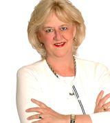 Gail Ann  Arnold, Agent in Kennebunk, ME