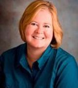 Betsy Hoyle, Agent in Lewes, DE