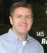 Greg Cornwell, Real Estate Pro in Laguna Hills, CA