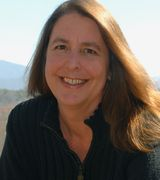 Carina Woolrich, Agent in Hayesville, NC