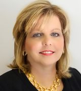 Jeanne Stroda, Real Estate Pro in Baton Rouge, LA