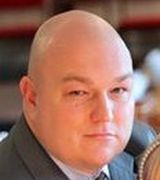 William Troy, Real Estate Pro in Toms River, NJ