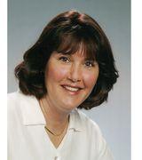 Margie Tammi…, Real Estate Pro in Charlevoix, MI