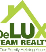 DeLUX Team R…, Real Estate Pro in Littleton, CO