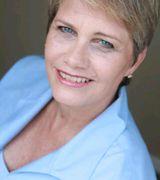 Kathy Docken, Agent in Seacrest Beach, FL
