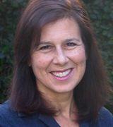 Lisa Potier, Agent in Los Angeles, CA