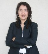 Lerma Sampang, Real Estate Pro in Houston, TX