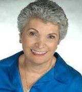 Vicki D'Amore, Real Estate Pro in Ft Myers, FL