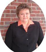Karen Stone, Agent in Paducah, KY