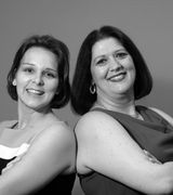 Evelyn Herczeg & Molly Friedrich, Agent in Austin, TX