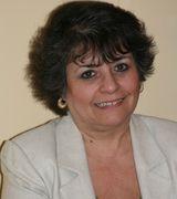 Loretta Fay, Real Estate Pro in Nanuet, NY