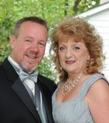 Maryann & Bill Gilpin, Real Estate Agent in Milford, PA