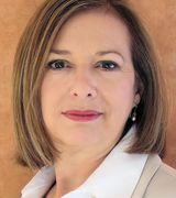 Pamela Trimes, Real Estate Agent in Rockville Centre, NY