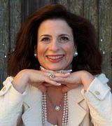 Rosemary Allison, Agent in Santa Rosa Valley, CA