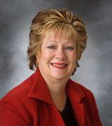 Shirley Moen, Agent in Fargo, ND