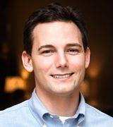 James Warren, Agent in Raleigh, NC