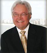 Dale Glon, Real Estate Pro in Marco Island, FL